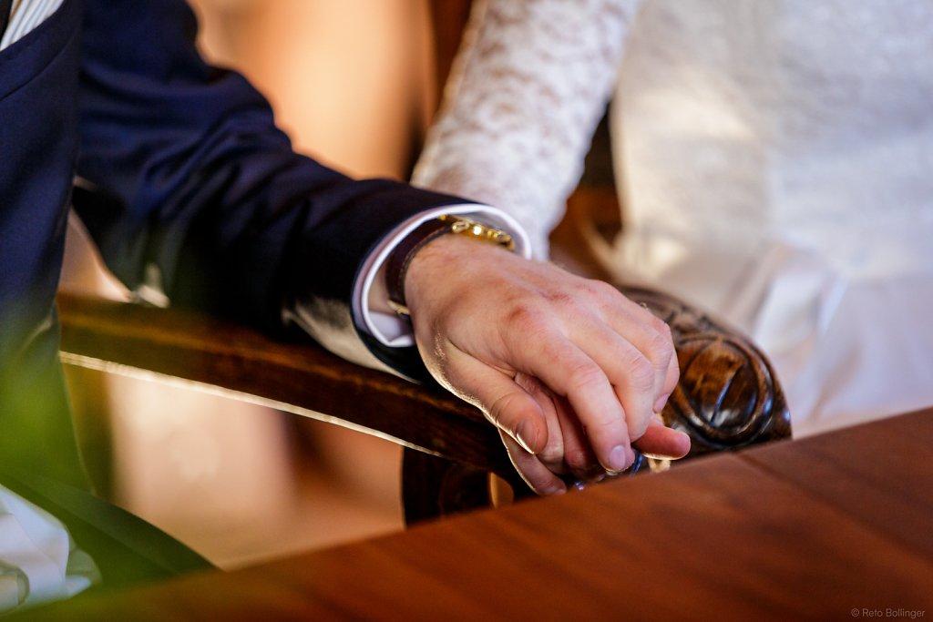 Hochzeiten | Weddings